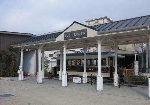 20170122_kyoto_tram1.jpg