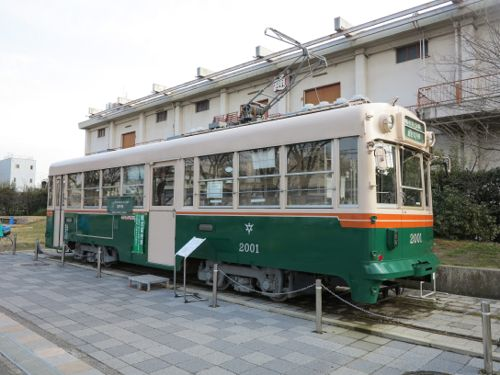 20170122_kyoto_tram10.jpg