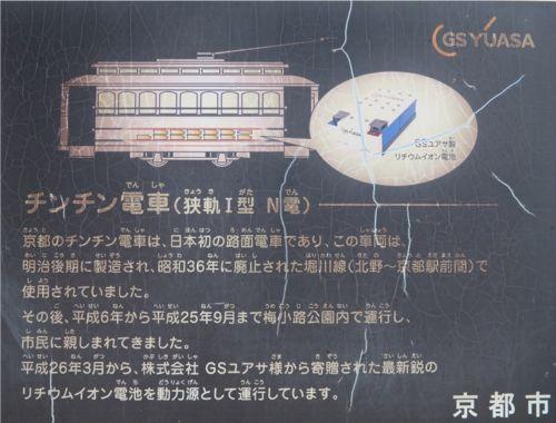 20170122_kyoto_tram2.jpg