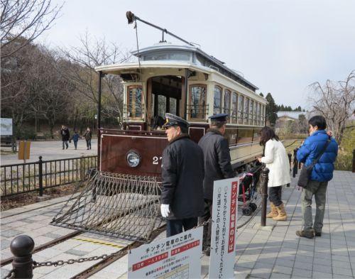 20170122_kyoto_tram3.jpg