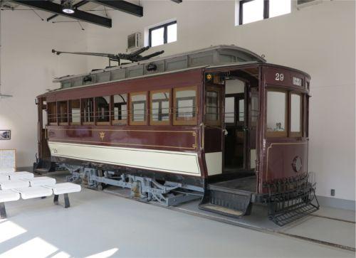 20170122_kyoto_tram4.jpg