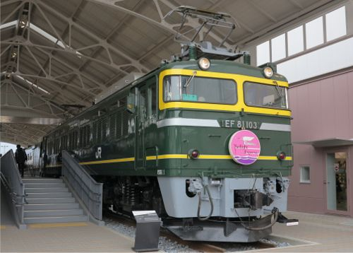 20170122_kyotorailwaymusium_ef81.jpg