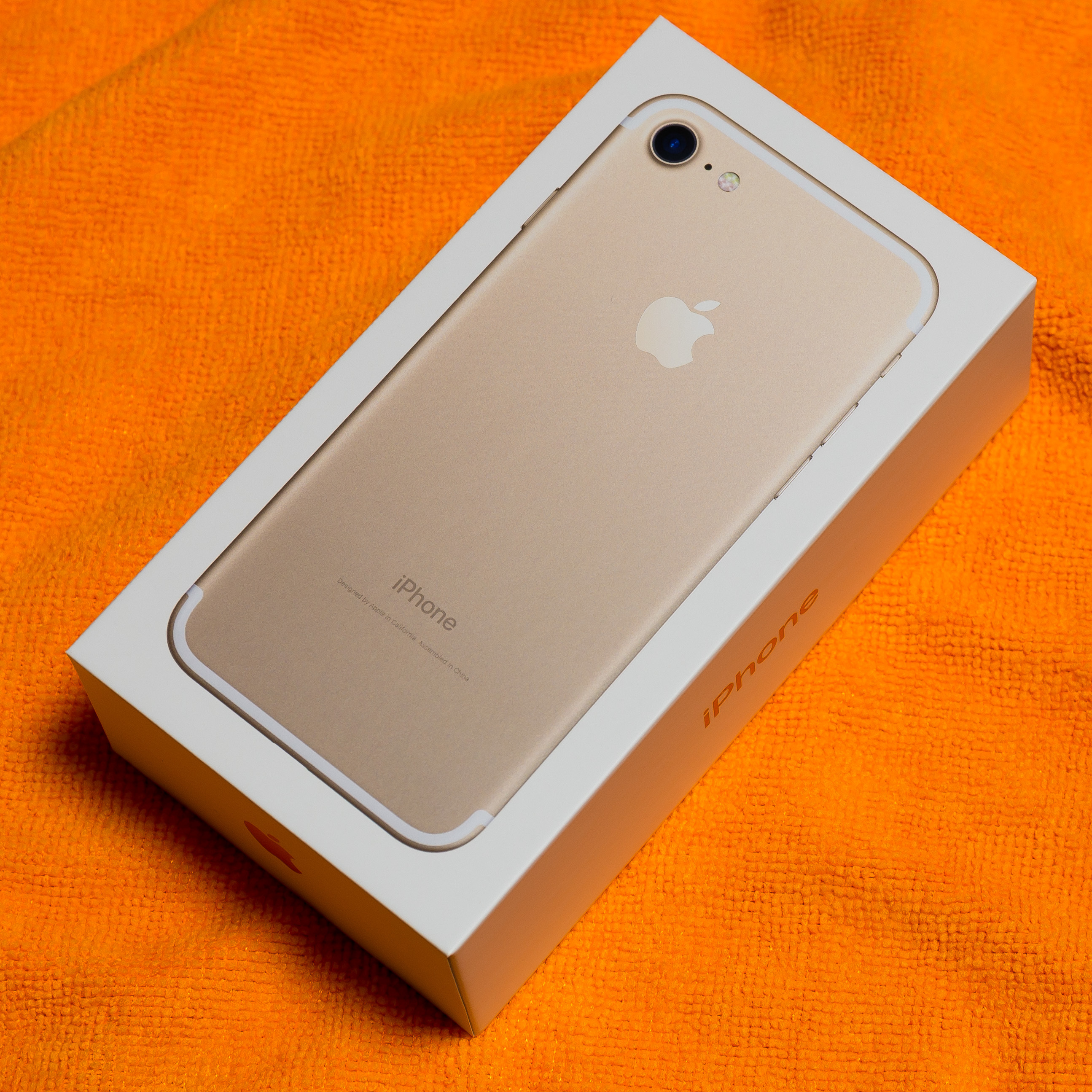 iPhone7(1)