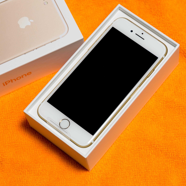 iPhone7(2)