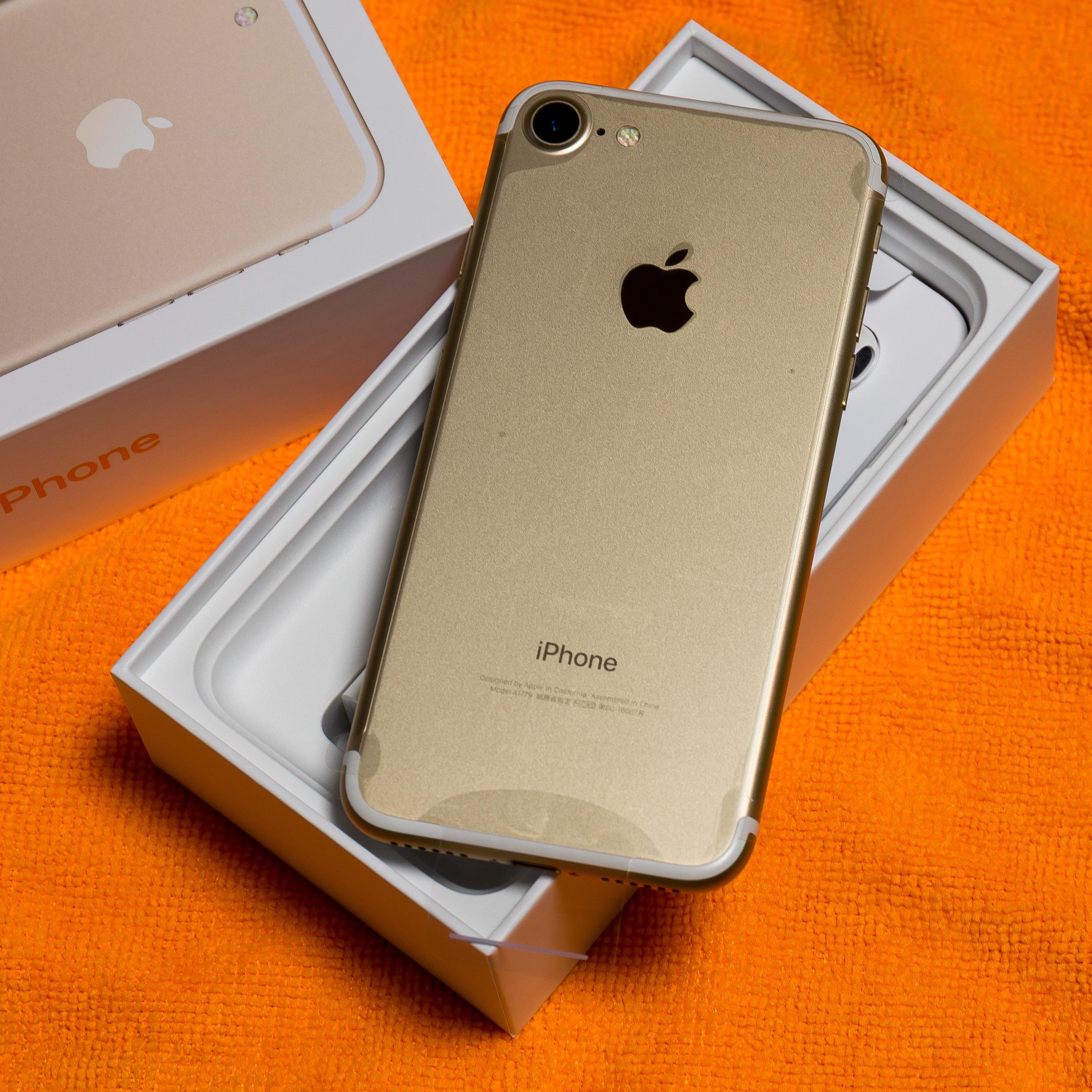 iPhone7(3)