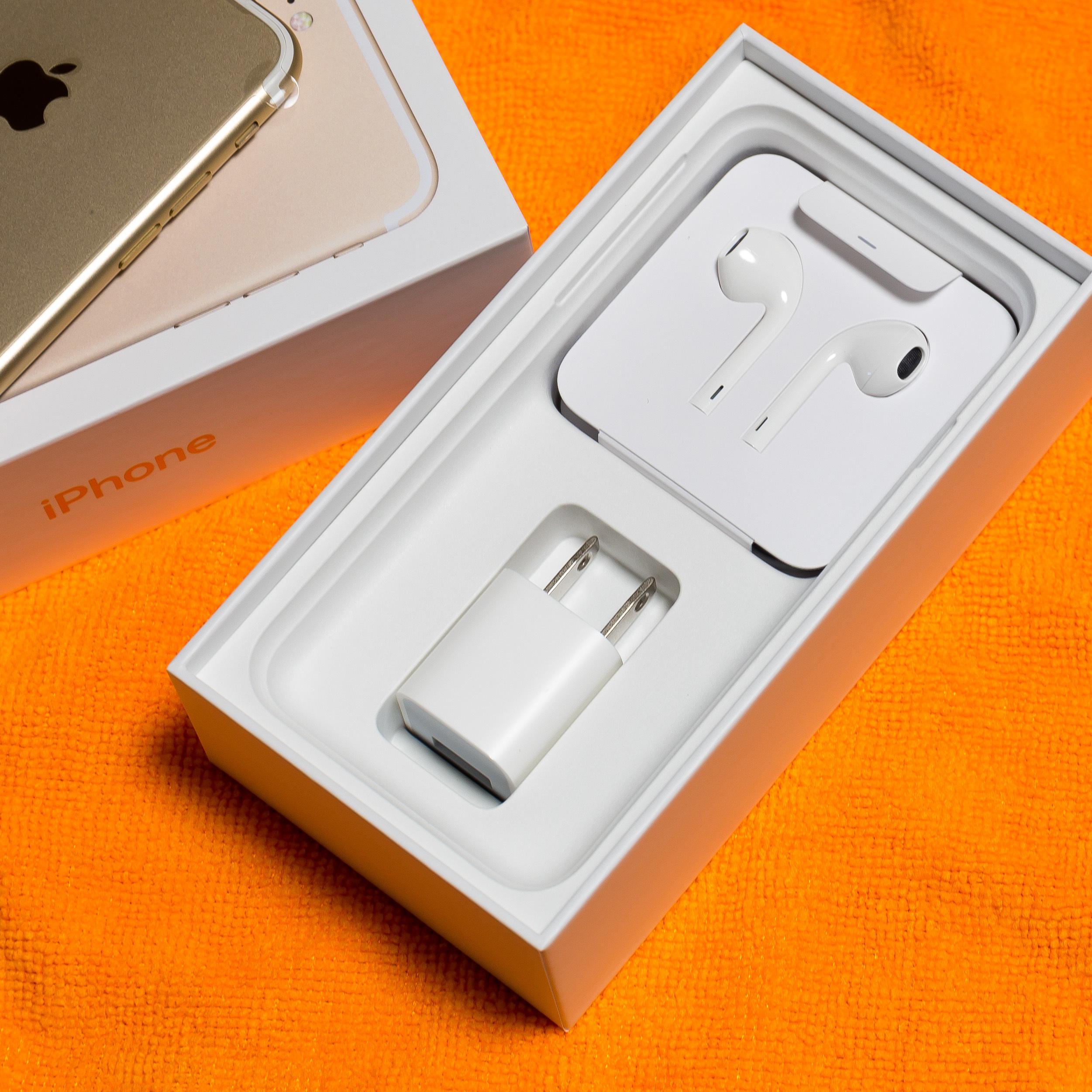iPhone7(4)