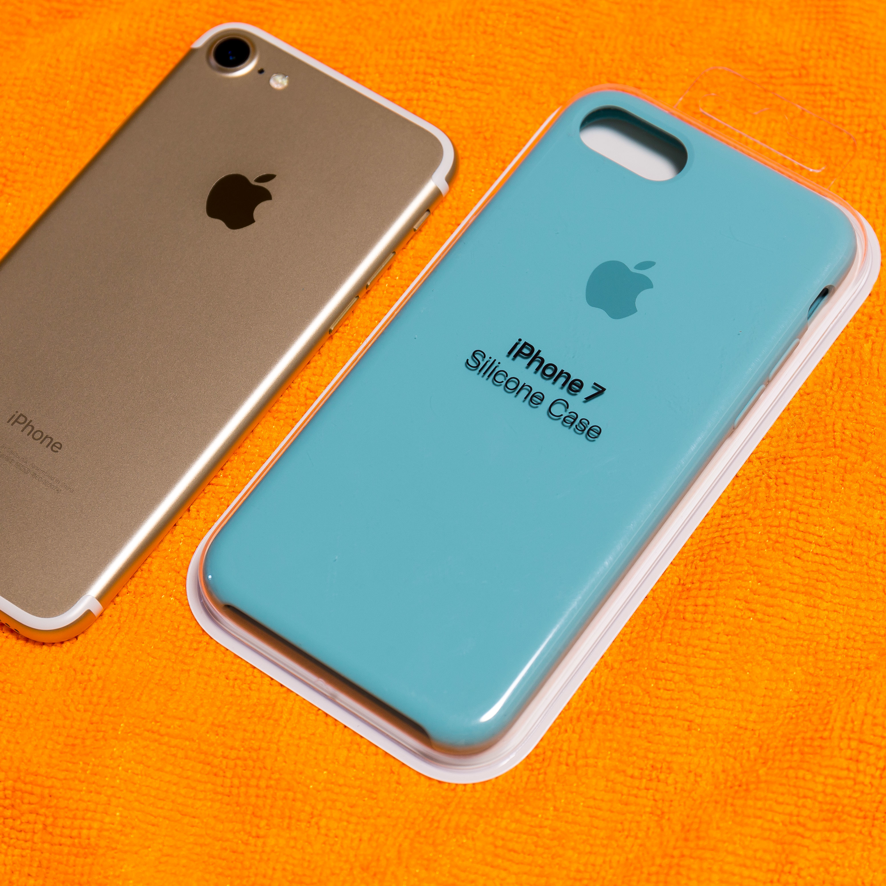 iPhone7(9)
