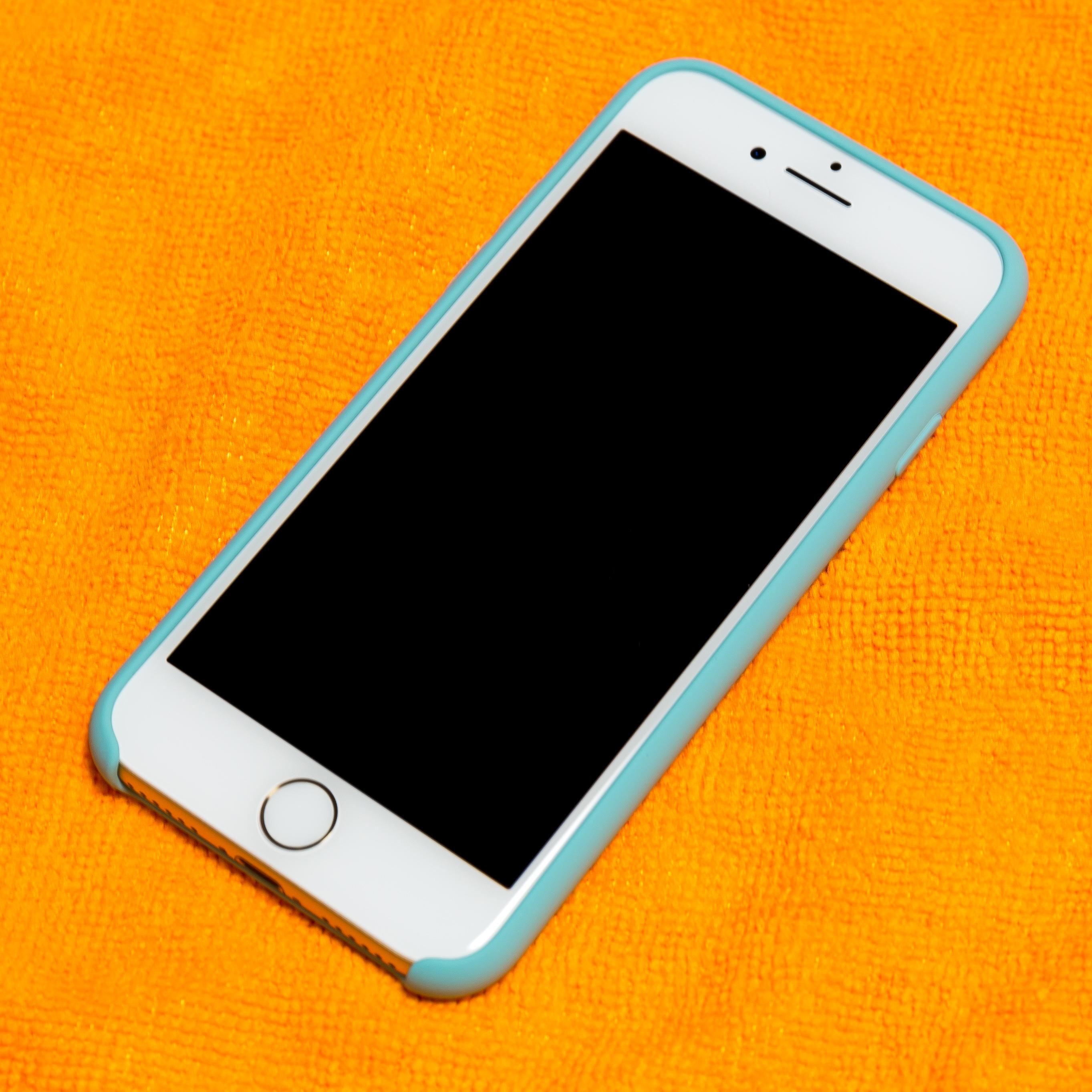 iPhone7(10)