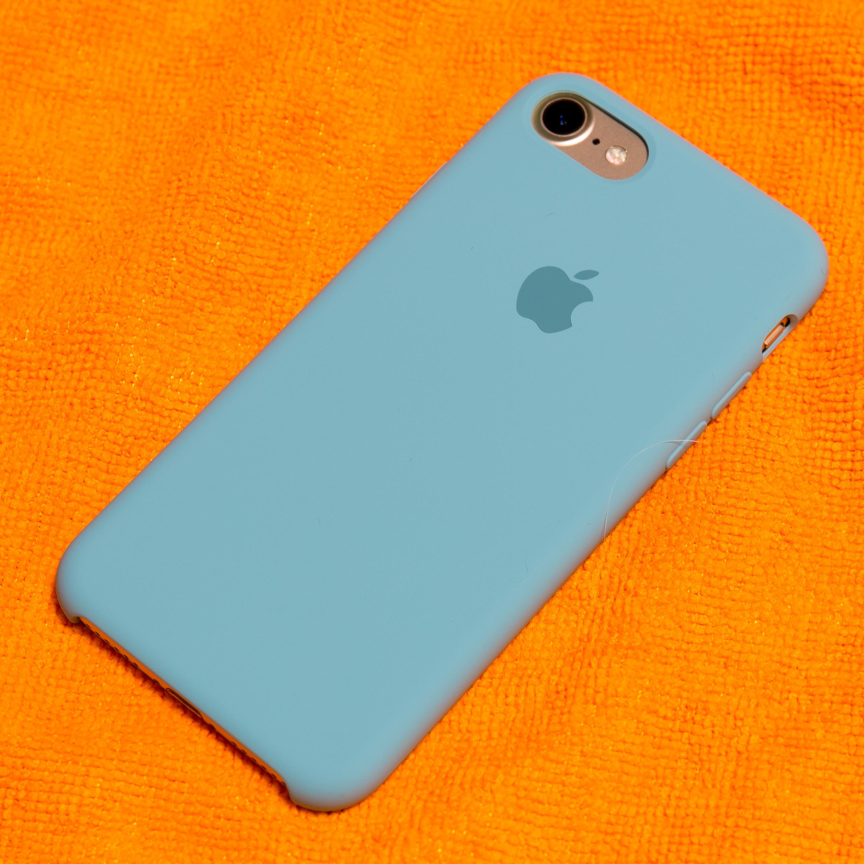 iPhone7(11)