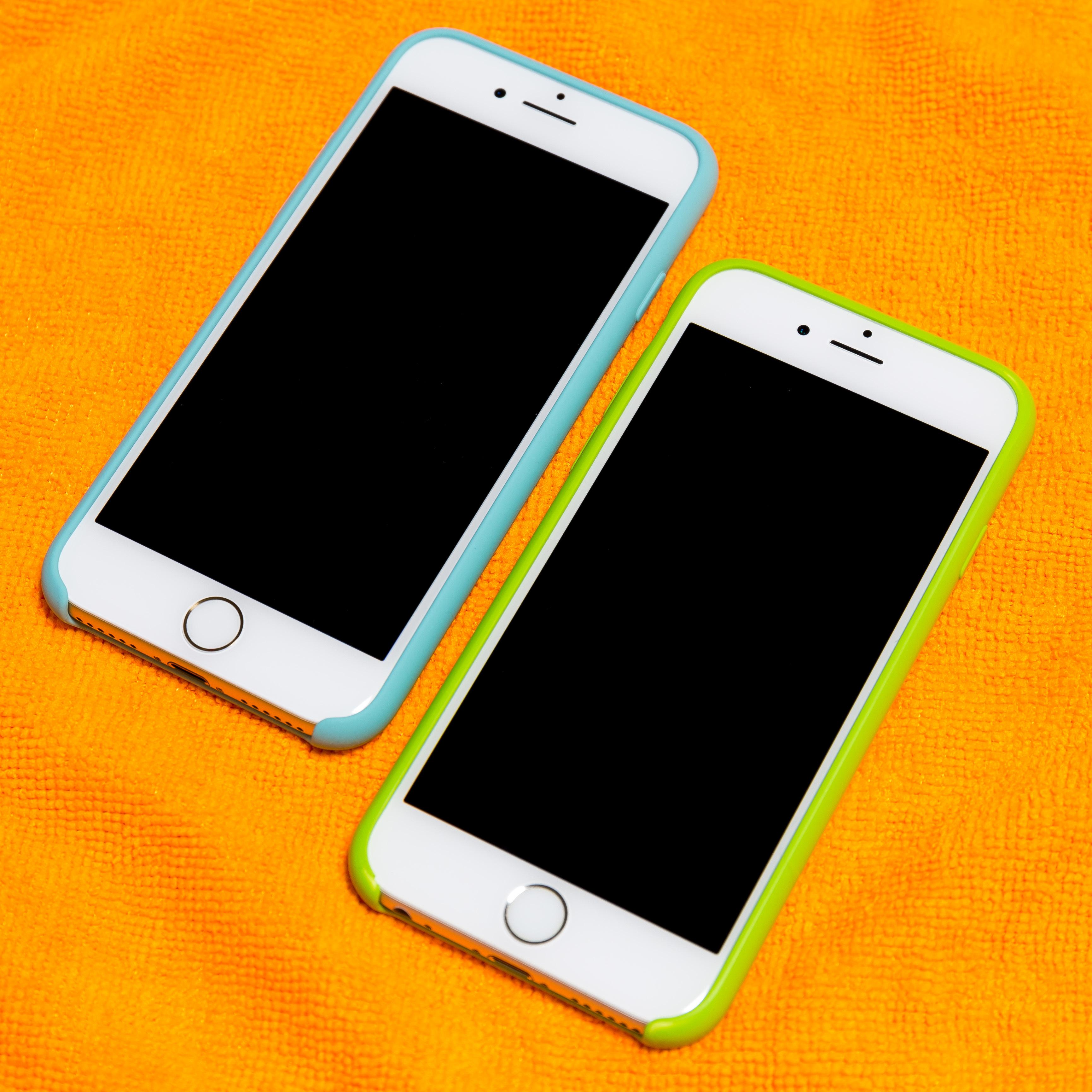 iPhone7(12)