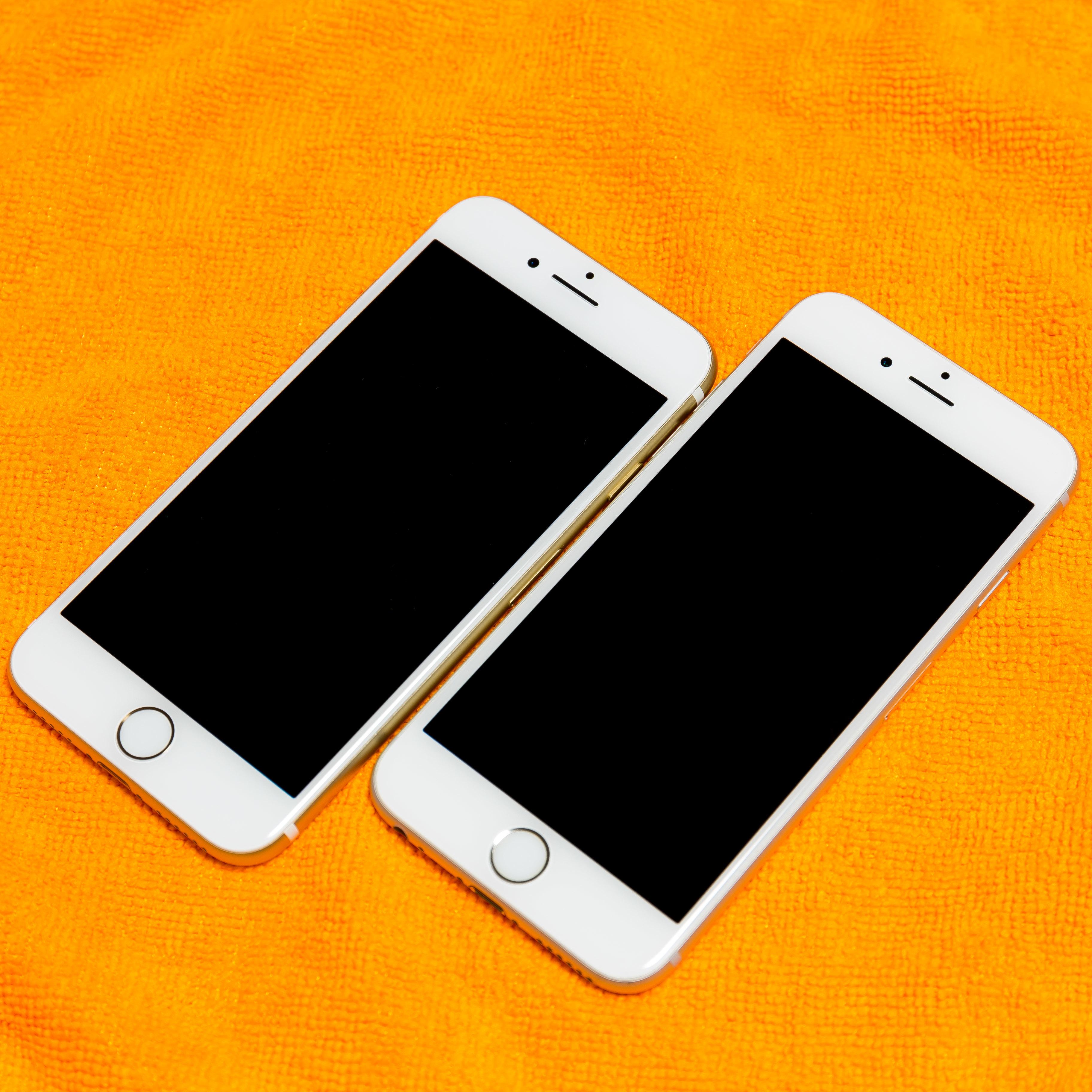 iPhone7(5)