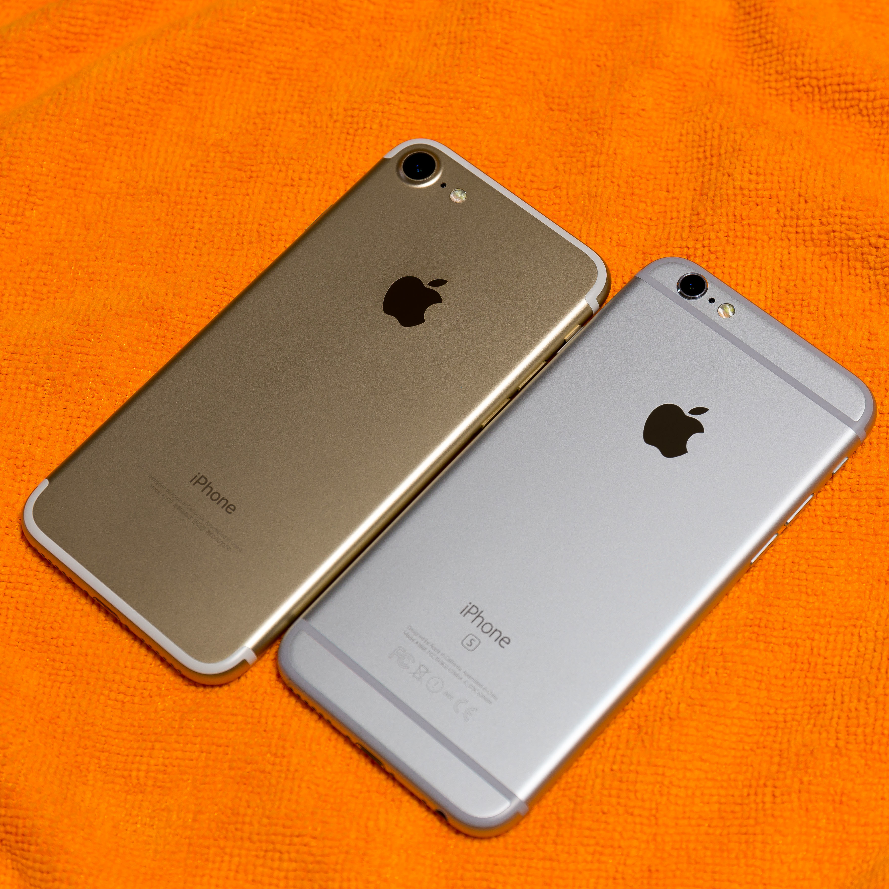 iPhone7(6)