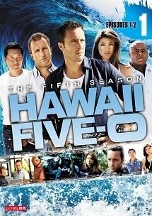 hawaii51.jpg
