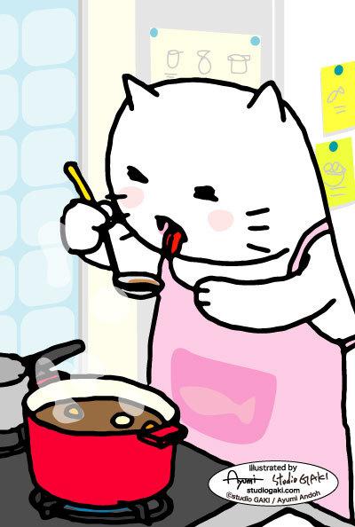 11_02_14_cat_catst_20170129181734f10.jpg