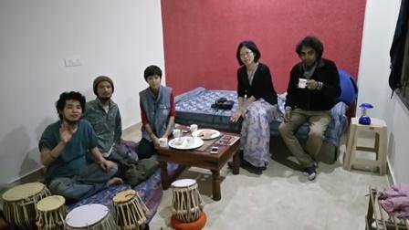 musicianokuda1.jpg