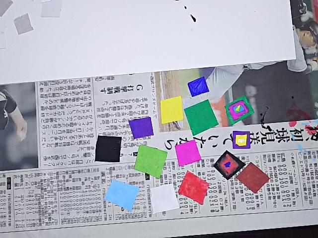 20170209141502cdc.jpg