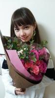 マーシュ彩2016花