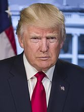Donald_Trump_official_portrait_(cropped).jpg