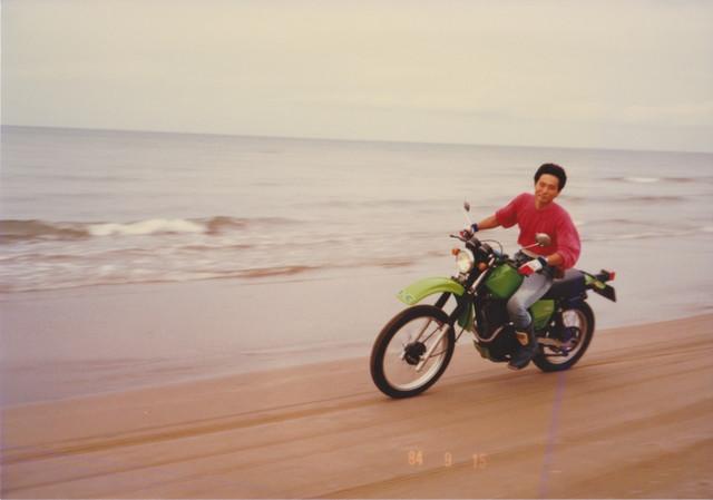 19840915 (4)