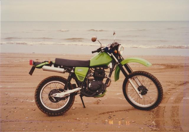 19840915 (2)
