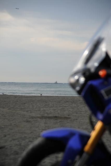 サザンビーチ (3)