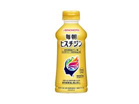 毎朝ヒスチジン-1702