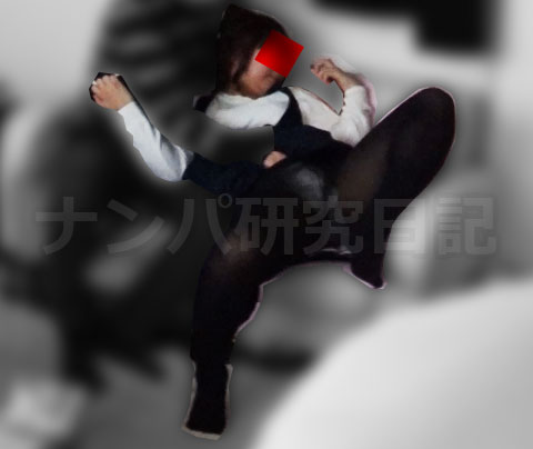 【イククル】 あえぎ声が激しい子豚ちゃんをハメる_03