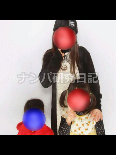 【イククル】 ポジティブすぎるシングルマザー_02