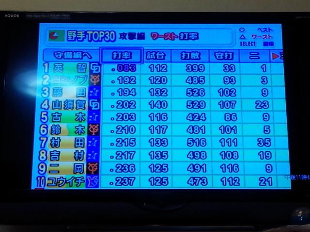 DSC_0602[1]
