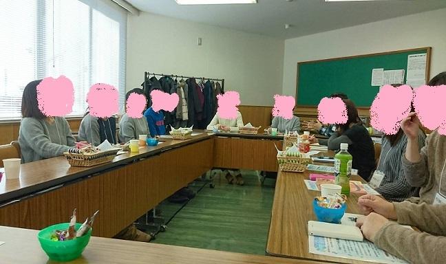 20161126cozycafekitami.jpg