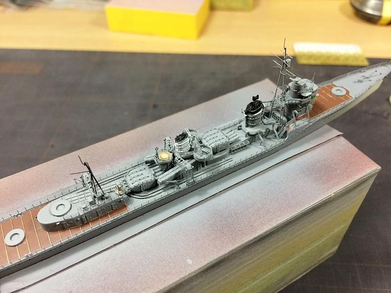 asagumo324.jpg