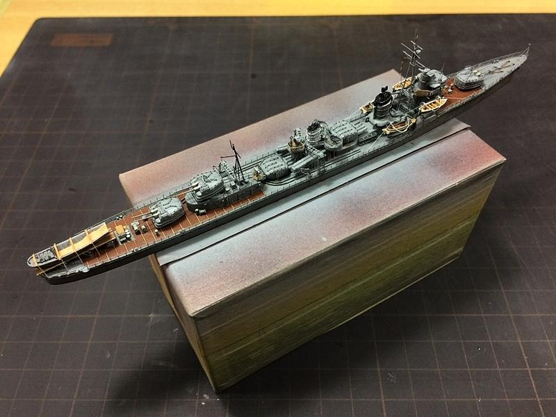 asagumo333.jpg