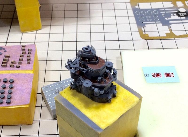 furutaka314.jpg