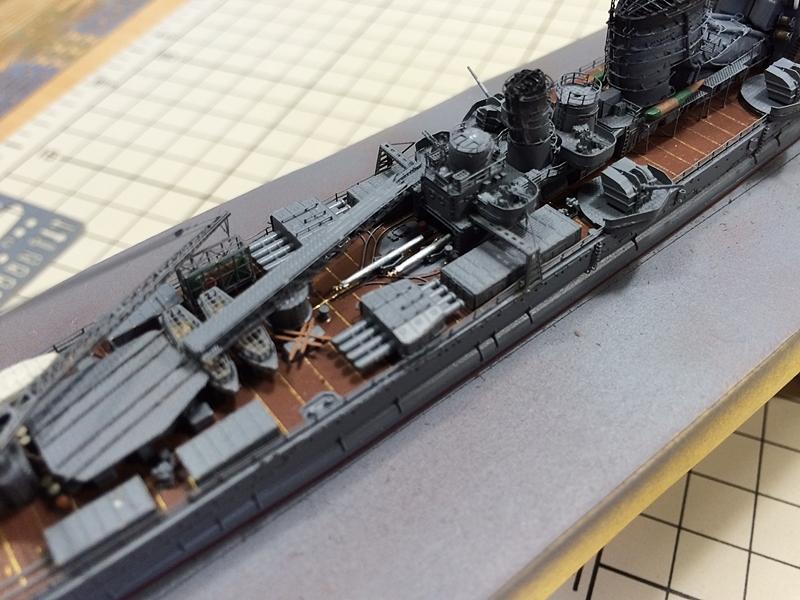 furutaka319.jpg