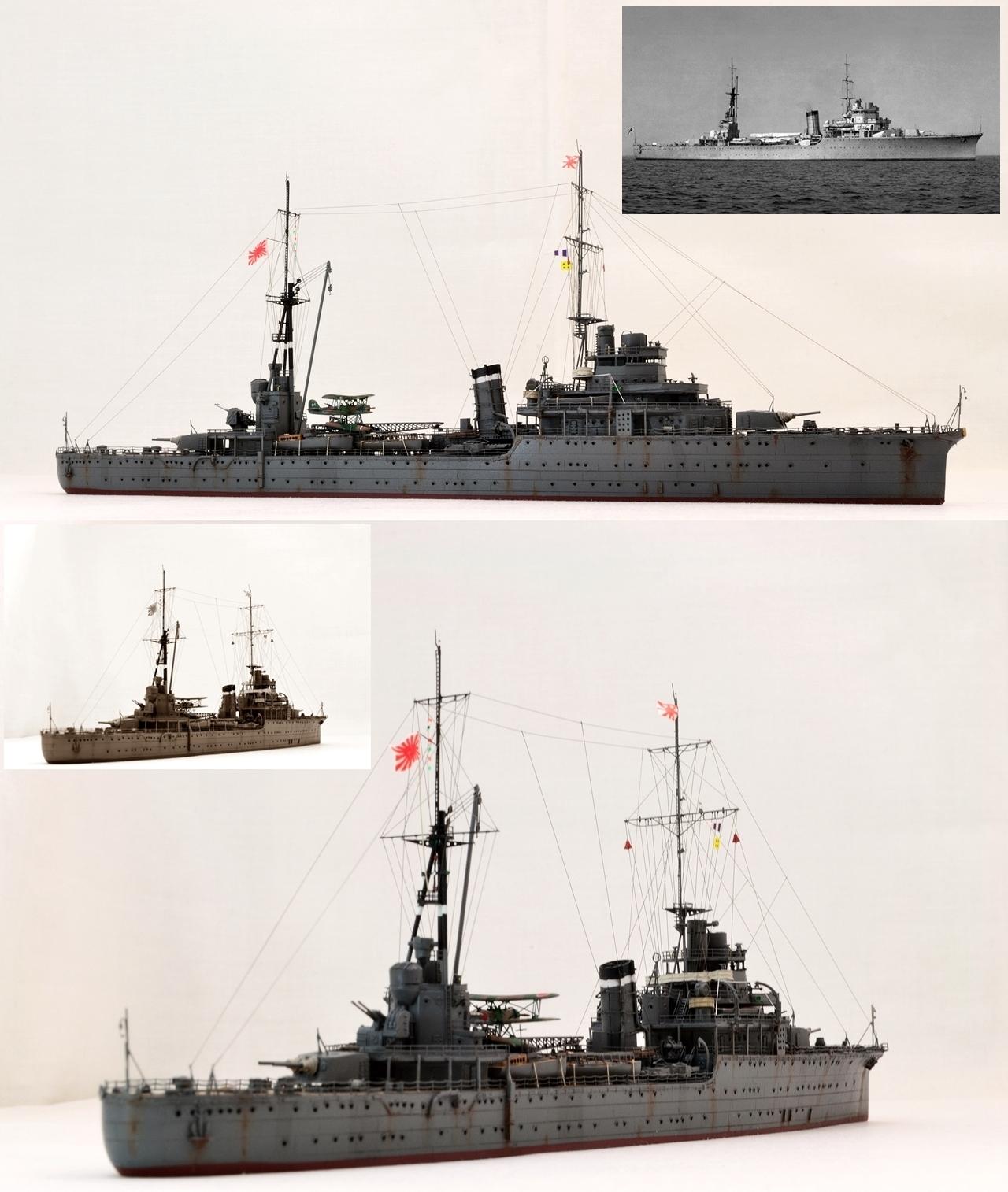 kashima011-2-vert.jpg