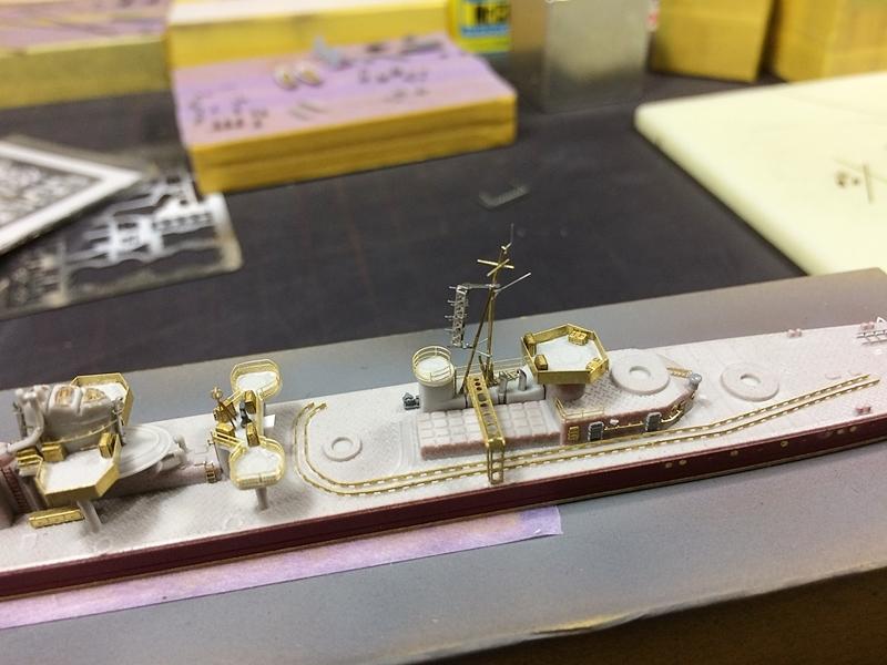 suzutsuki306.jpg