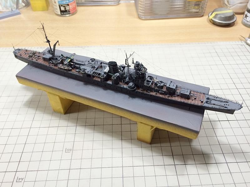 yahagi315.jpg