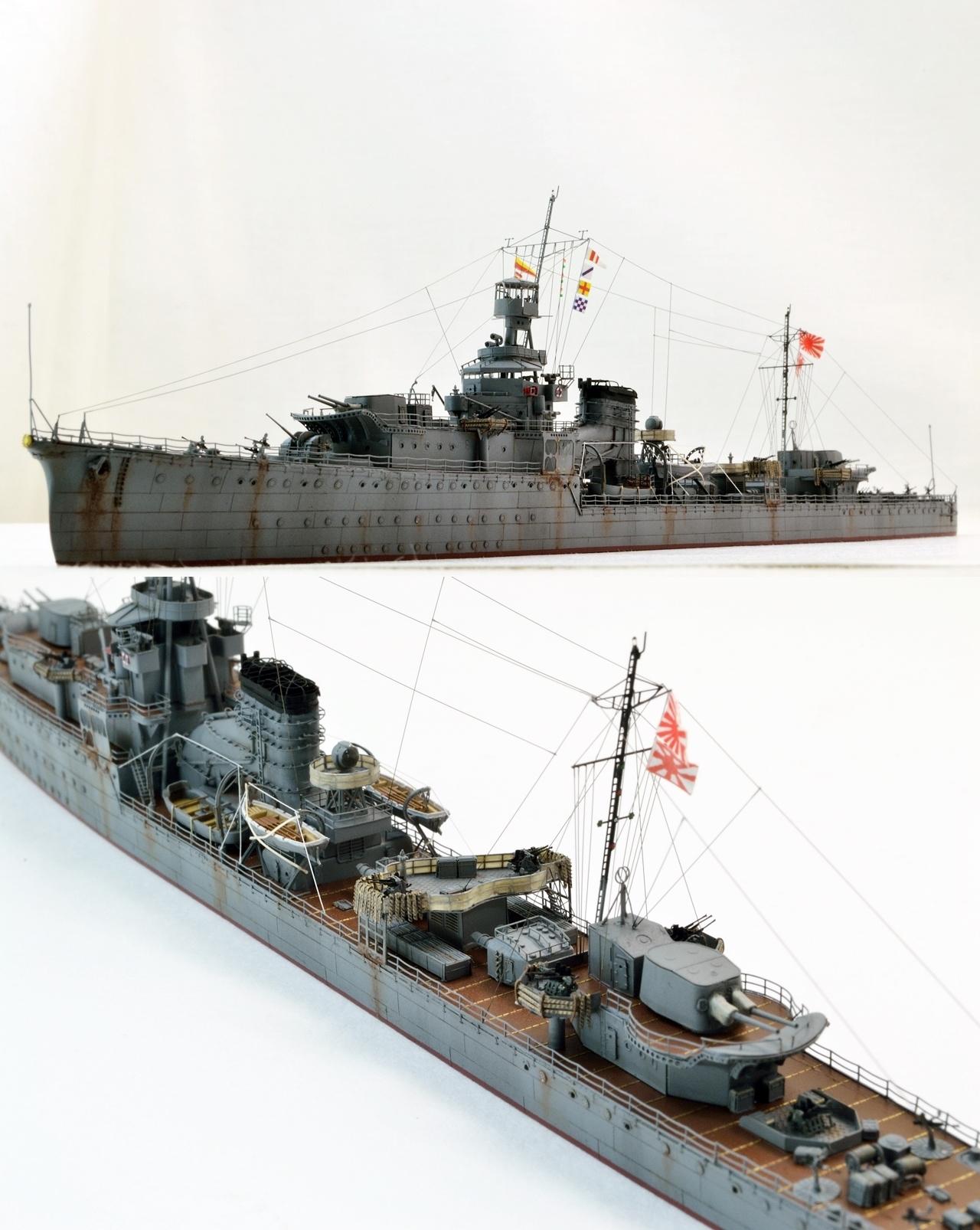 yubari008-vert.jpg