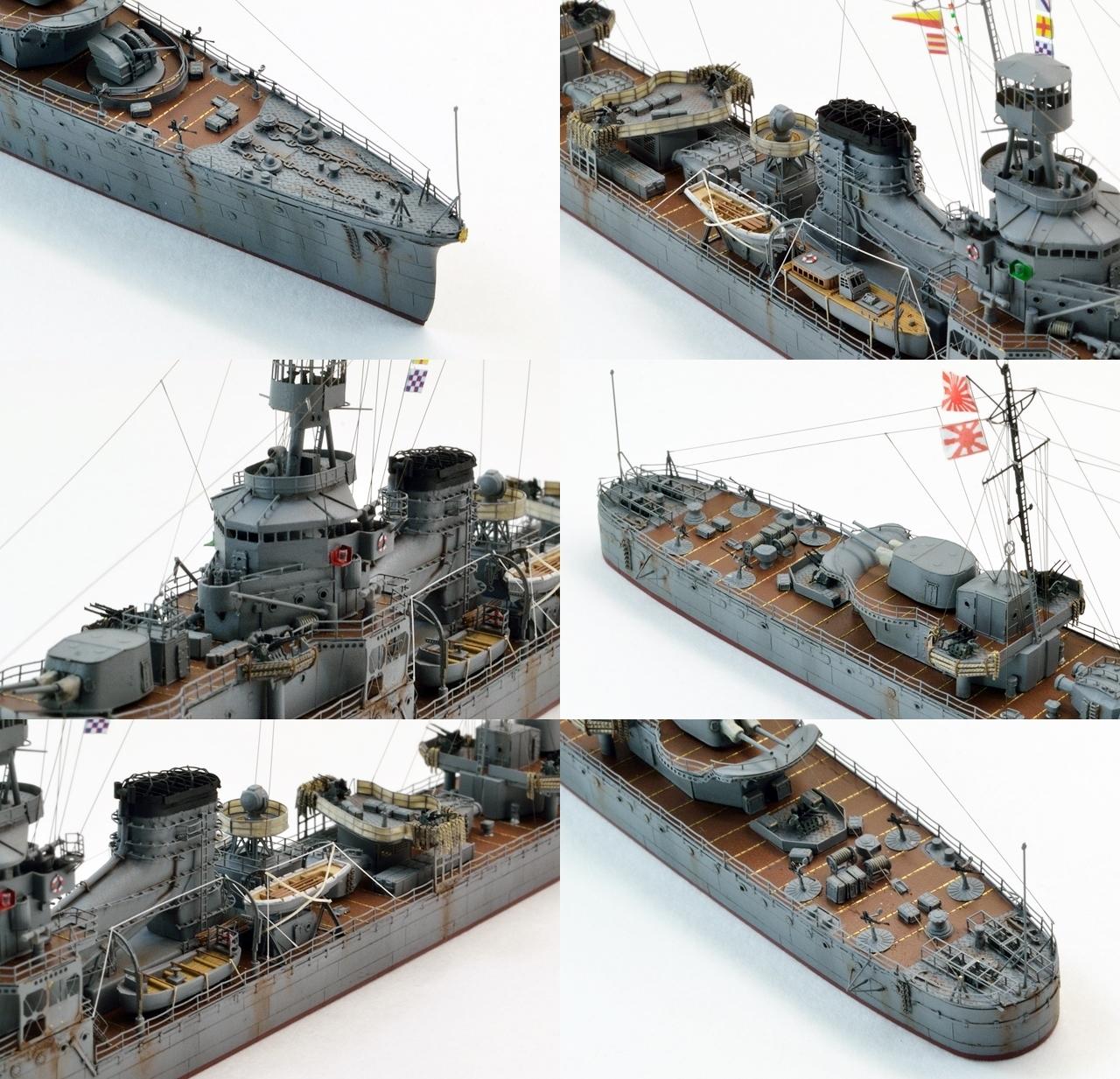 yubari101-tile.jpg