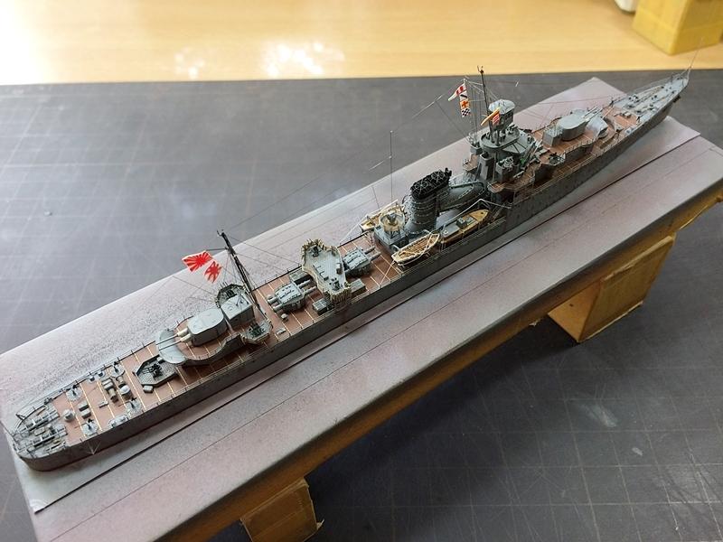 yubari334.jpg