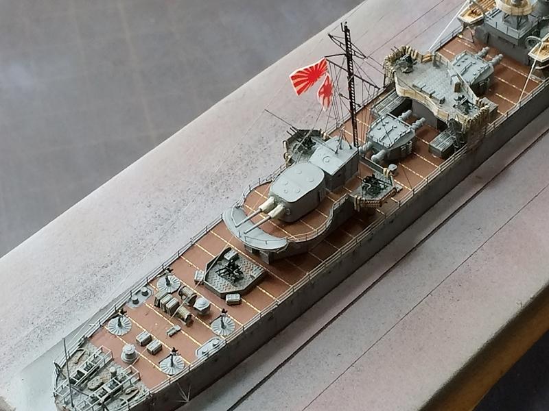yubari337.jpg