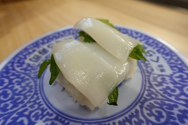 4 くら寿司 (1)