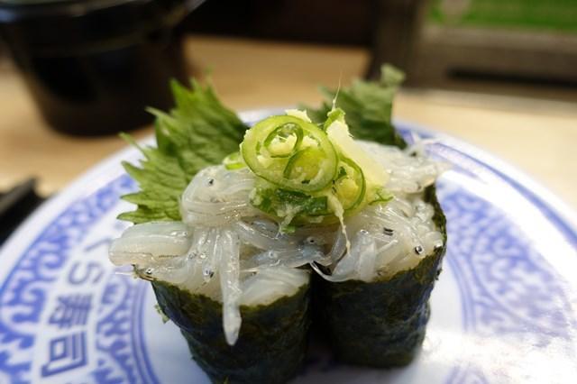 4 くら寿司 (2)