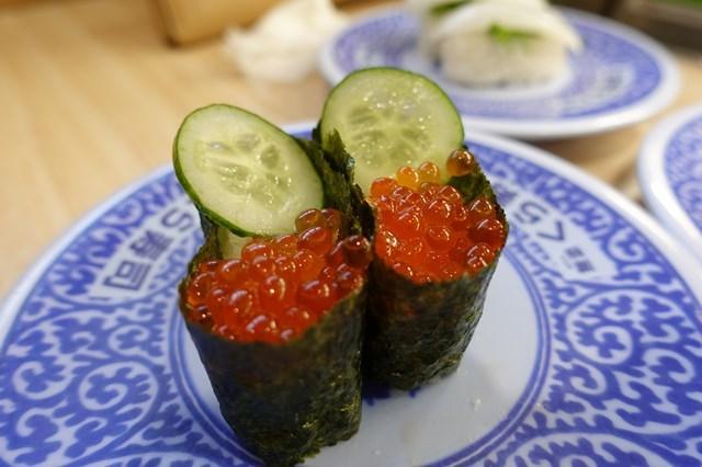 4 くら寿司 (5)