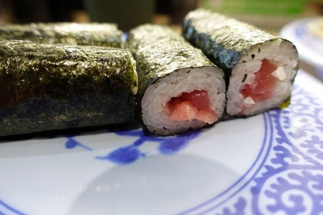 4 くら寿司 (9)