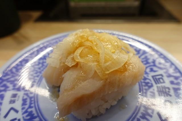 4 くら寿司 (10)