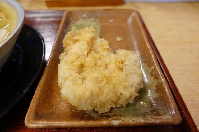 5 いわしや (3)