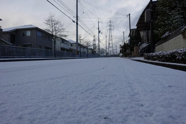 7 雪景色 (3)