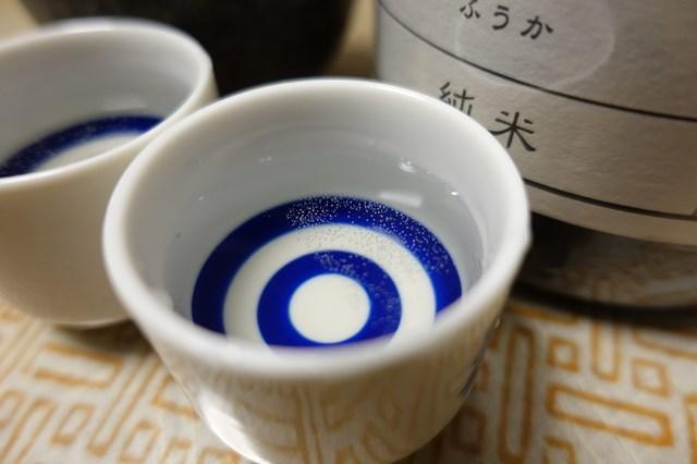 1 梅乃宿 風香 純米酒 (6)
