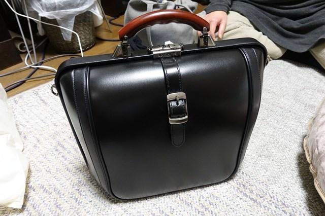 2 Artphere 鞄(アートフィア) (2)